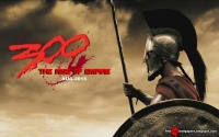 300 :Rise of an Empire
